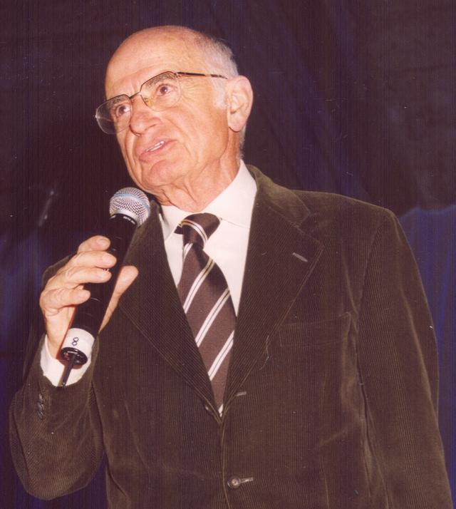 Antonio Lubrano presenta Cavalleria Rusticana a Oderzo