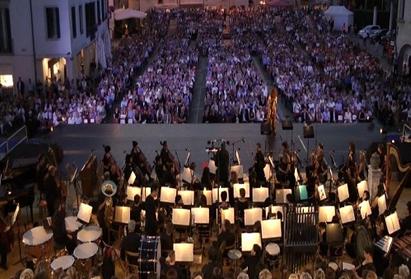 programma-opera-in-piazza-2010