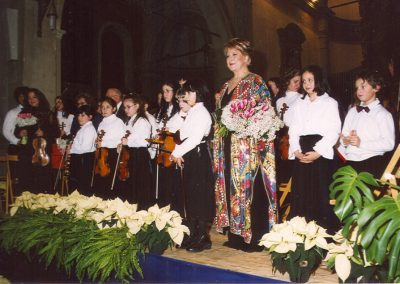 Bambini-orchestra-1024x635