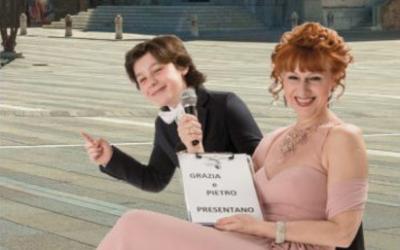 PROGRAMMA FESTIVAL 2017 OPERA IN PIAZZA GIUSEPPE DI STEFANO