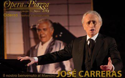 """Premio Internazionale """"Giuseppe Di Stefano"""""""