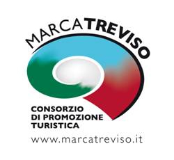 Booking Treviso