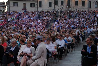 zorba-greco-opera-in-piazza