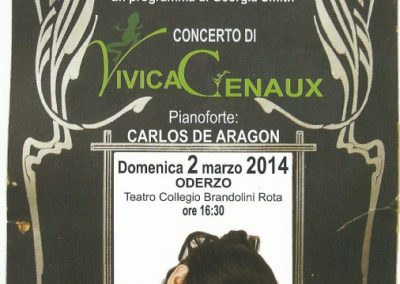 VIVICA1-506x1024