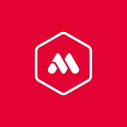 logo-metaline
